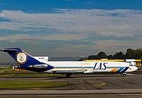 Boeing 727 (8418861326).jpg