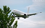 Boeing 737-400 (Utair) VQ-BIF.jpg
