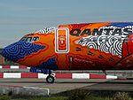 Boeing 737-838, Qantas AN0328282.jpg