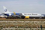 Boeing 737-8K5, TUIfly JP6801249.jpg