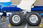 Boeing 787-10 rollout (32994634862).jpg