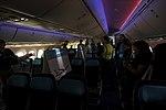 Boeing 787 Dream Tour - Sydney (7298942626).jpg