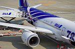 Boeing 787 Dreamliner (6809458508).jpg
