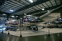 Boeing B-29A Superfortress (2835392764).jpg