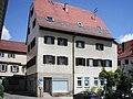 Boennigheim-gem-amtshaus.jpg