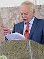 Boernepreis-2012-ffm-goetz-aly-075.jpg