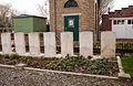 Boezinge Churchyard -6-2.JPG