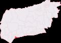 Bognor Regis West & Aldwick (electoral division).png