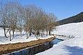 Bois-d'Amont - panoramio (14).jpg