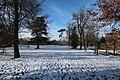 Bois de Boulogne neige 1.jpg