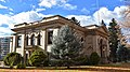 Boise Carnegie Library (1).jpg