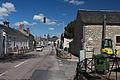 Boissy-le-Cutté IMG 2566.jpg