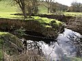 Bolesbridge Water - geograph.org.uk - 609022.jpg
