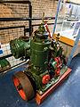 Bolinder semi-diesel engine (8370364101).jpg