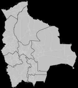 Bolivia provinces.png
