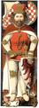 Bolko II Mały tomb effigy.PNG