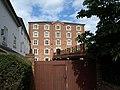 Bollington Mill, Dunham Massey.jpg