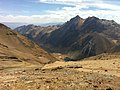 Bolognesi Province, Peru - panoramio (10).jpg