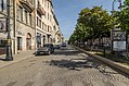 Bolshaya Konushennaya Street 04.jpg