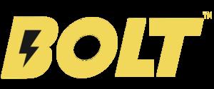 Bolt Logo VECTOR.png