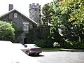 Bolton Priory, 7 Priory Lane Pelham Manor, Westchester County, New York.JPG