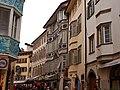 Bolzano ulice 3.jpg