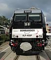 Bombardier ALP-45DP Innotrans 2010 Full Frontal Shot.jpg