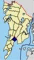 Bombaywardsmap''F-N''.PNG