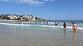 Bondi Beach, Sydney (483363) (9442969614).jpg