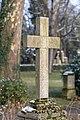 Bonn, Alter Friedhof -- 2018 -- 0842.jpg