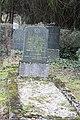 Bonn-Endenich Jüdischer Friedhof64.JPG