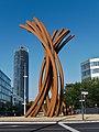 Bonn Skulptur ARC 89.jpg