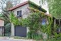Bonnefamille - 2015-05-03 - IMG-0297.jpg