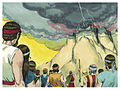 Book of Exodus Chapter 20-10 (Bible Illustrations by Sweet Media).jpg