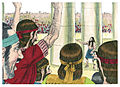 Book of Judges Chapter 16-10 (Bible Illustrations by Sweet Media).jpg