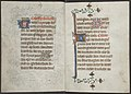 Book of hours by the Master of Zweder van Culemborg - KB 79 K 2 - folios 077v (left) and 078r (right).jpg