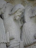 File:Bordeaux (33) Cathédrale Saint-André Portail royal 65.JPG