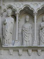 File:Bordeaux (33) Cathédrale Saint-André Portail royal 76.JPG