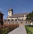 Bork Kirche IMGP6068 wp.jpg