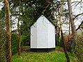Bornem Brandheide Beuken afsluitingshaag kapelhof (2) - 193456 - onroerenderfgoed.jpg
