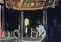 Borneo1981-006.jpg