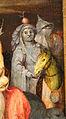 Bosch (o copia da), tentazioni di s. antonio, 1500 ca. 35.JPG
