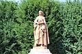Bosmont-sur-Serre monument Jeanne-d'Arc 2.jpg