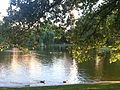 Boston Common and Public Garden 2013-09-26 17-08-30.jpg