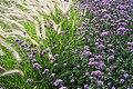 Botanical Gardens, Montreal (1311389103).jpg