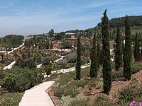 Botanical garden barcelona2.jpg