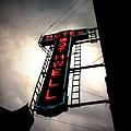 Bothwell Hotel Sedalia Neon Sign.jpg