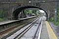Botley Railway Station - geograph.org.uk - 221803.jpg