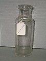 Bottle (pharmaceutical) (AM 629656-3).jpg