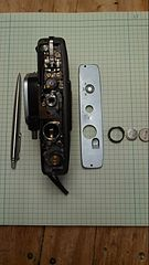 Bottom plate and batery cover removed.jpg